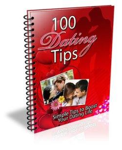 100_dating_250