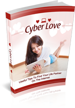 Cyber-Love