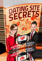 Dating-Site-Secrets