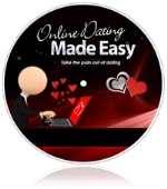 Online-Dating-Made-Easy-CD-DVD-Label-3