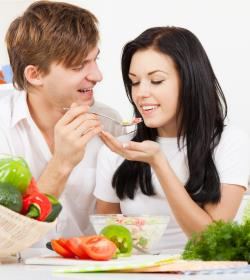 vincent herbert dating